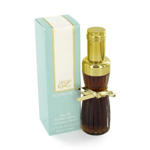 estee lauder perfume | ... perfume by estee lauder launched by the design house of estee lauder