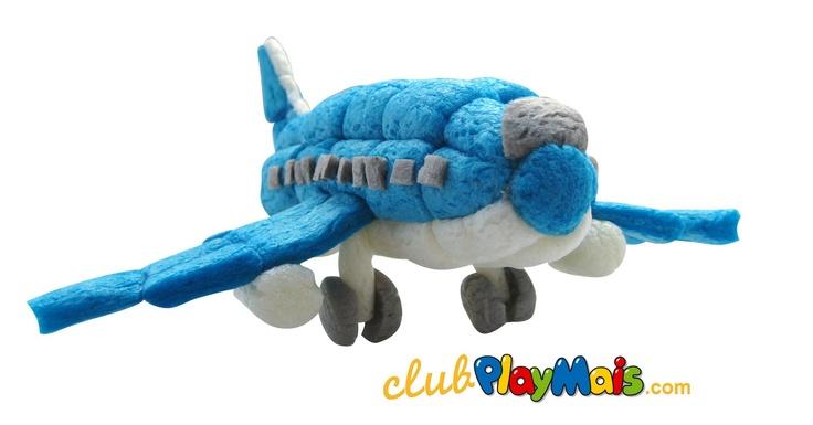 clubPlayMais.com: ¡Felices vacaciones!