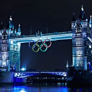 Olympics 2012London2012, 2012 Olympics, Olympics Games, London 2012, Olympics2012, The Games, London Olympics, Olympics 2012, Olympics Fever