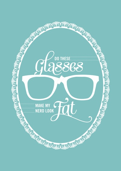 Glasses Frames Quotes : 1000+ images about Optical Quotes on Pinterest ...