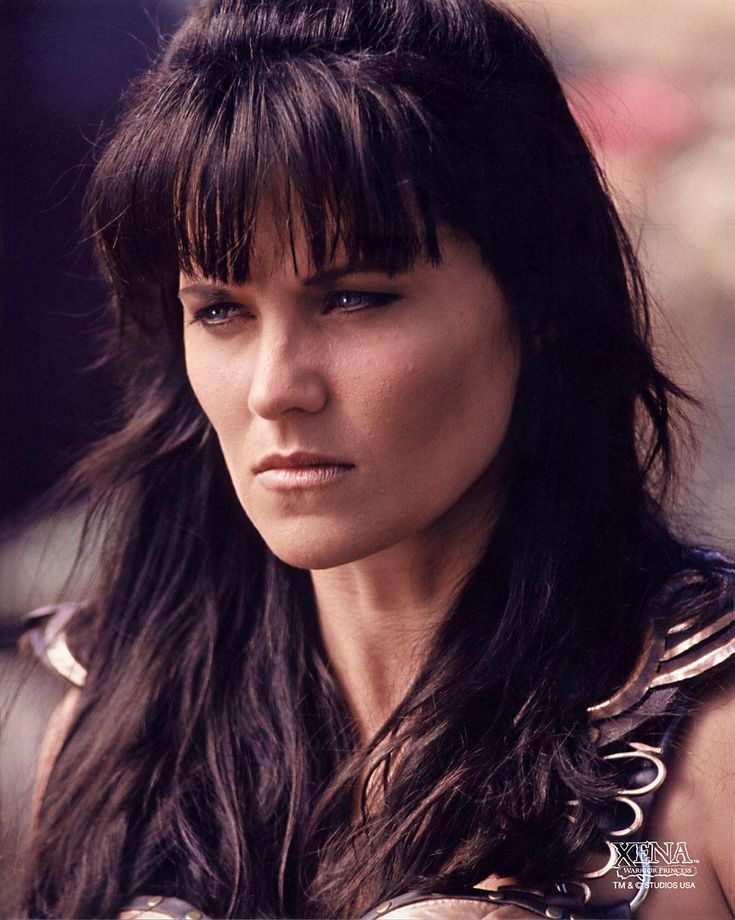 63 Best Xena Warrior Princess Lucy Lawless Images On -8026