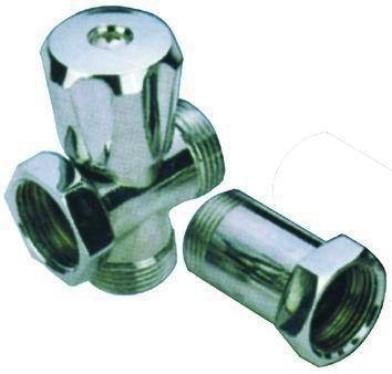 BLINKY RUBINETTO PER LAVATRICI 3 VIE CON DISTANZIALE 3/4 POLL. https://www.chiaradecaria.it/it/rubinetteria-idraulica/2460-blinky-rubinetto-per-lavatrici-3-vie-con-distanziale-3-4-poll-8011779283381.html