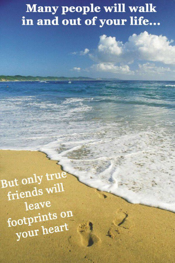 Long Time Friend Birthday Quotes QuotesGram