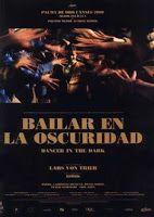 .ESPACIO WOODYJAGGERIANO.: LARS VON TRIER - (2000) Bailar en la oscuridad http://woody-jagger.blogspot.com/2008/02/lars-von-trier-2000-bailar-en-la.html