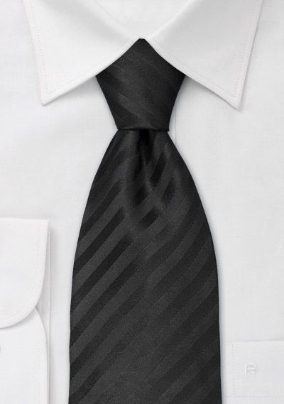 41 best Affordable Uniform Neckwear images on Pinterest ...