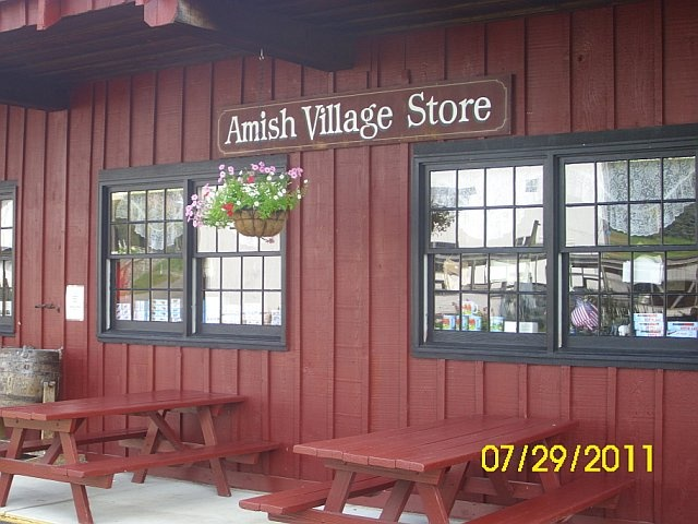 116 best images about travel places i want to go on for Amish kitchen cabinets lancaster pa