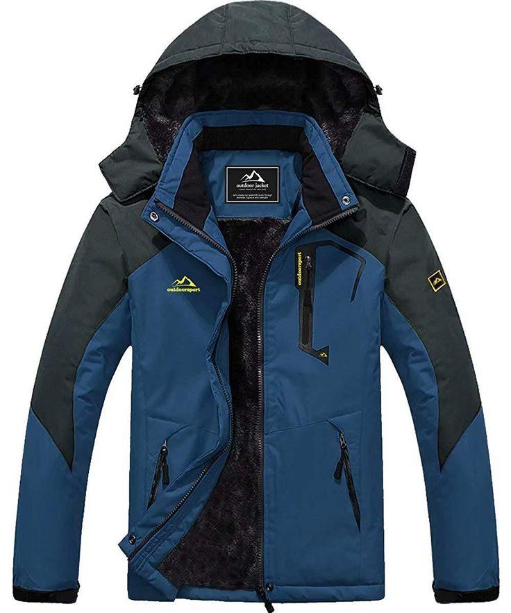 Caia Womens Icepeak JacketPinkSkiingCold Weather Ski A4jc35RLqS