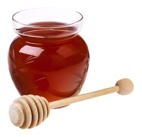 Local honey: 1 spoonful per day?  May lessen allergies and hay fever. Raw honey has glucose oxides that combine with water to produce hydrogen peroxide-a mild antiseptic. Cold-pressed honey destroys a wide range of bacteria in the stomach & intestines making it a gentle treatment for gastroenteritis & diarrhea. It can also relieve ulcers & stomach irritation, & contains glucose and fructose, B vitamins, and minerals like magnesium, potassium, calcium, sodium chlorine, sulfur, iron and…