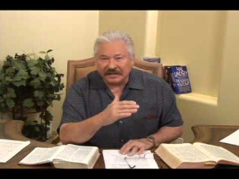 hal lindsey quotes quotesgram