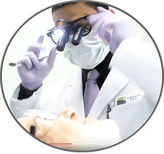 Как сохранить здоровье зубов - советы стоматологов Имплант Сити