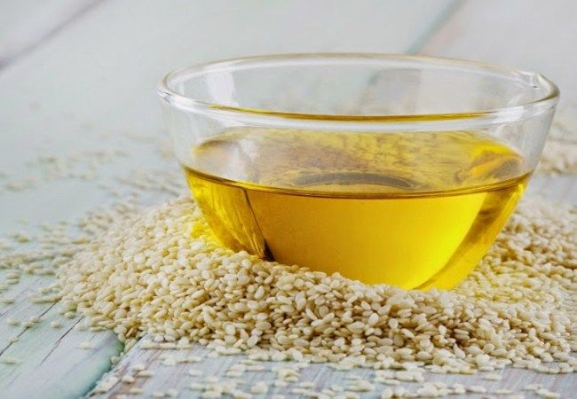 Use Olive Oil for Eyebrow Regrowth