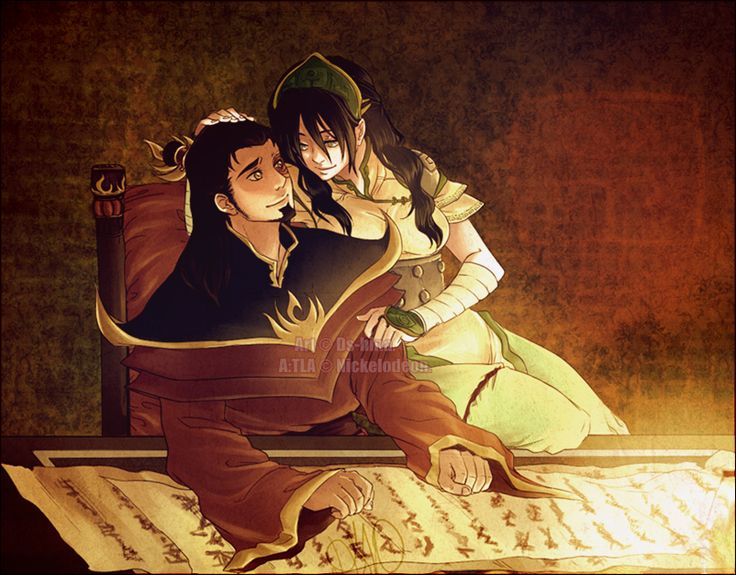 1504 best images about Avatar: The Last Airbender and The Legend of Korra on Pinterest | Bumi ...