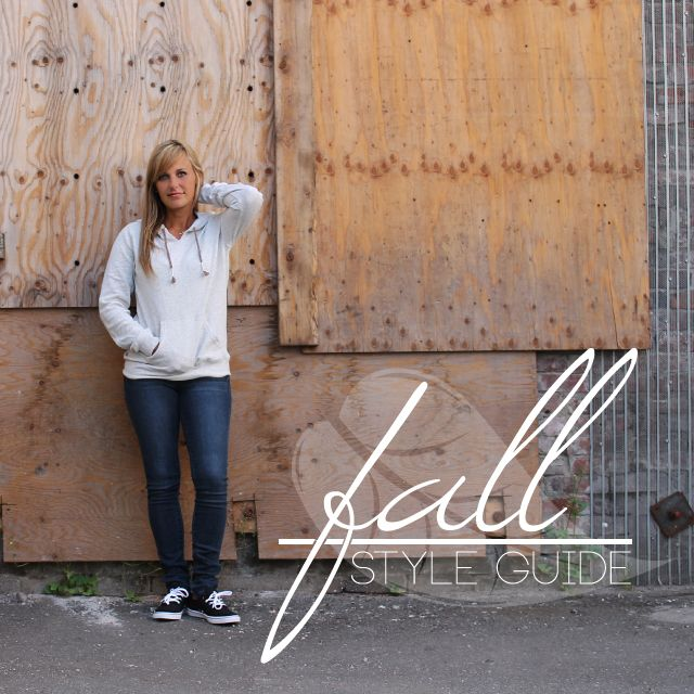 Complete Fall Style Guide: http://ow.ly/zOHL4