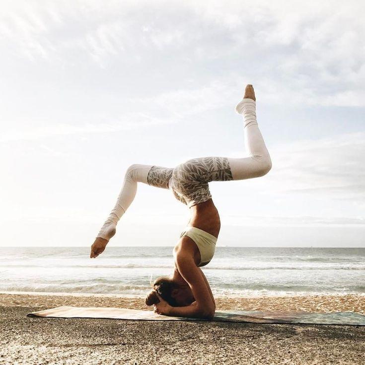 сезон картинка руки как у йоги дерётся