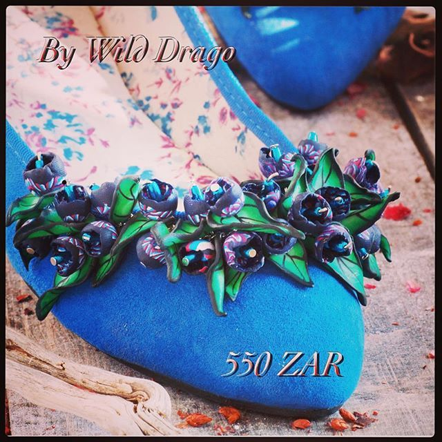 decorated ballet shoes #bywilddrago #polymerclaytutorial #polymerclay #by #johannesburg #shoes #ballet #craft #polymerclaytutorial #gifts Welcome to the magical world of unique gifts. Here you can see my work. And do you know where you can buy beautiful gifts from polymer clay for him, for her, for mum, for dad, for a friend to all. @WildDrago_CraftShop