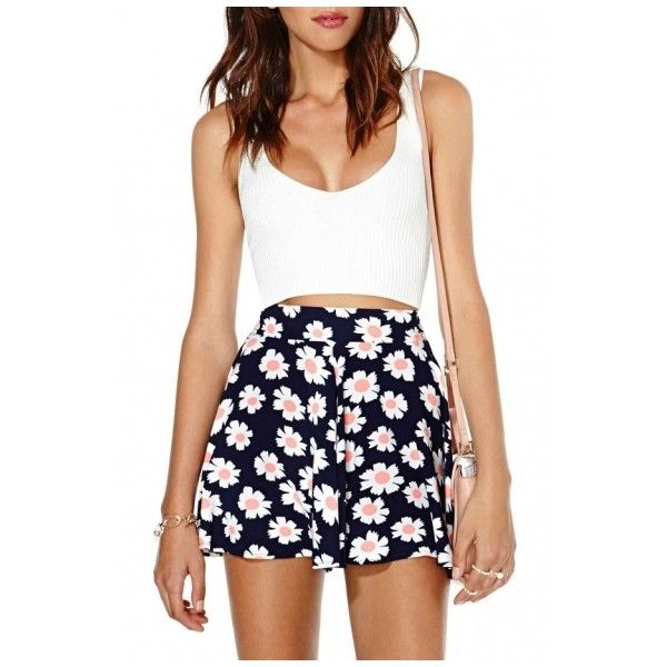 Best 25  Daisy shorts ideas on Pinterest | Sunflower shorts ...