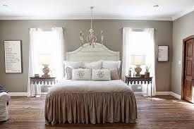 Image result for styl wiejski sypialnia