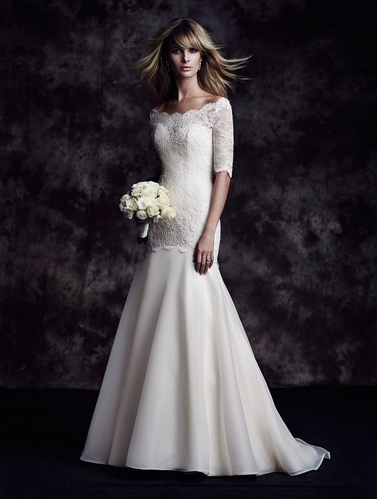 Best SAMPLE SALE Paloma Blanca Size Price Sample Price Designer Wedding GownsWedding