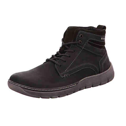 Zapatos de Cordones PU-Cuero Nubuck, Zapatillas Oxford para Hombre Camello 44.5 EU