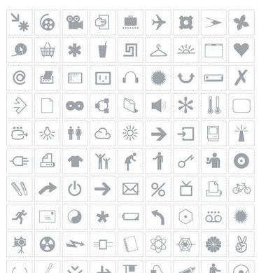 Basic Website Creation Tips Anyone Can Use - http://www.larymdesign.com/blog/website-design/basic-website-creation-tips-anyone-can-use-2/