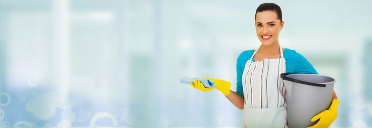 Sydney End of Lease Cleaning Service