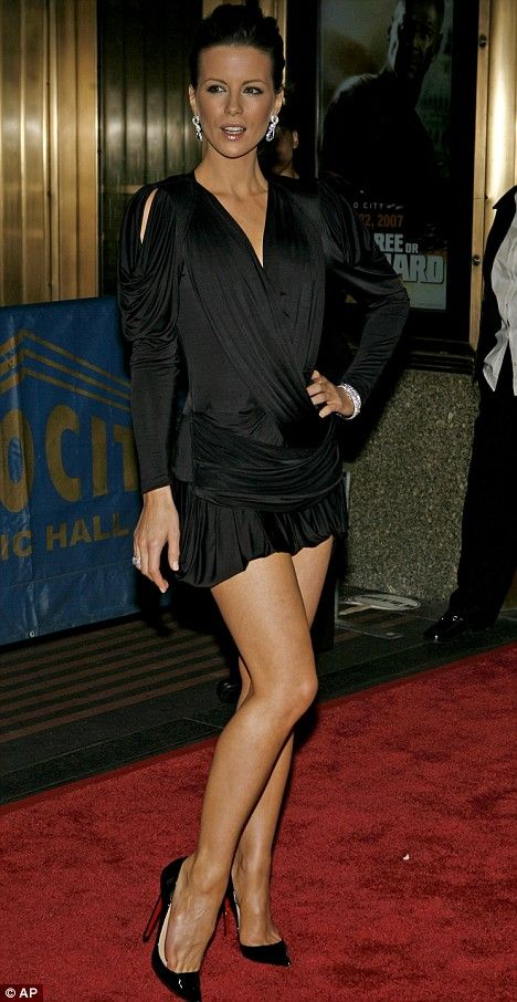 High Heels Kate Beckinsale Kate Beckinsale Pinterest