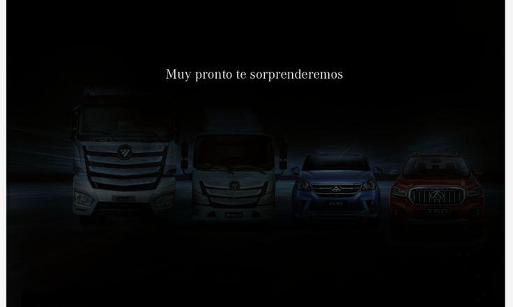 ANDES MOTOR SIGUE CRECIENDO ESTE 2017 EN SEGMENTOS ESTRATÉGICOS