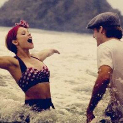 The Notebook Full Book Online Free