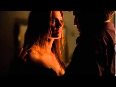 Remarkable, castle are we hookup deleted scene idea absolutely