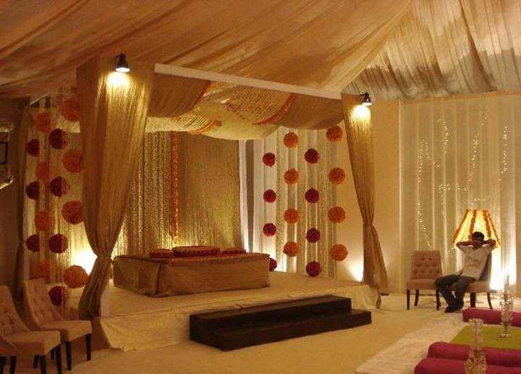 Bengali Wedding Guide Gaye Holud Or Turmeric On The Body