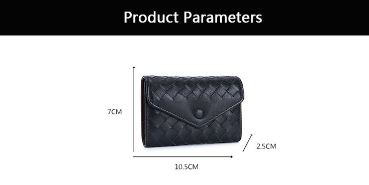 Epiphqny Brand Genuine Leather Credit Card Holder Women/Men Weaveing Card Pack Large Capacity Retro Wallets Purse , https://myalphastore.com/products/epiphqny-brand-genuine-leather-credit-card-holder-women-men-weaveing-card-pack-large-capacity-retro-wallets-purse/,