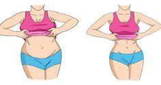 une-recette-de-the-magique-qui-va-reduire-rapidement-votre-tour-de-taille  lire la suite / http://www.sport-nutrition2015.blogspot.com