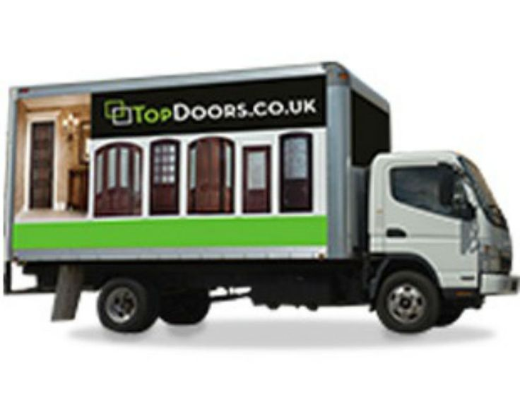 Replacement Kitchen Cupboard Doors - Avail replacement kitchen cupboard doors at affordable price at Topdoors.co.uk, Make the best choice of kitchen cabinet doors for the trendy looking kitchen
