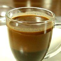 """test RESEP MINUMAN PANAS  - KOPI BATOK PALING NIKMATBAHAN :500 ml dari 1/2 butir kelapa Santan 2 sdm Kopi instan Gula 100 grCARA MEMBUAT KOPI BATOK PALING NIKMAT dan ENAK :Rebus santan hingga mendidih lalu masukkan kopi instan dan gula.Aduk rata dan sajikan hangat.  w2bPinItButton({  url:""""http://kreasimasakan.blogspot.com/2012/06/resep-minuman-kopi-batok-paling-nikmat.html"""",  thumb…"""