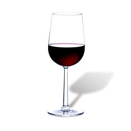 gc-vinglass-bordeaux-2-stk-45-cl-grand-cru