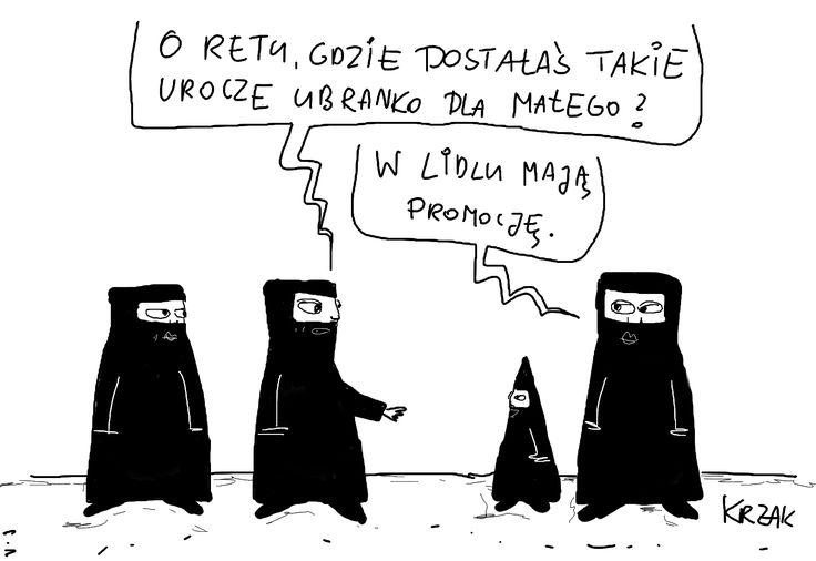 #islam #burka