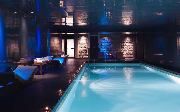 Les 14 meilleures images du tableau les h tels o j 39 ai t for Recherche hotel paris