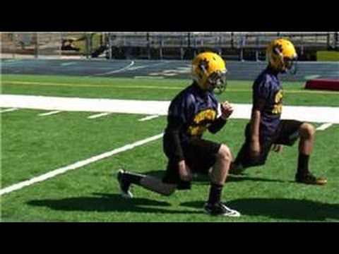 Football Drills & Skills : Football Drills, warm ups & Practice Plan advise.