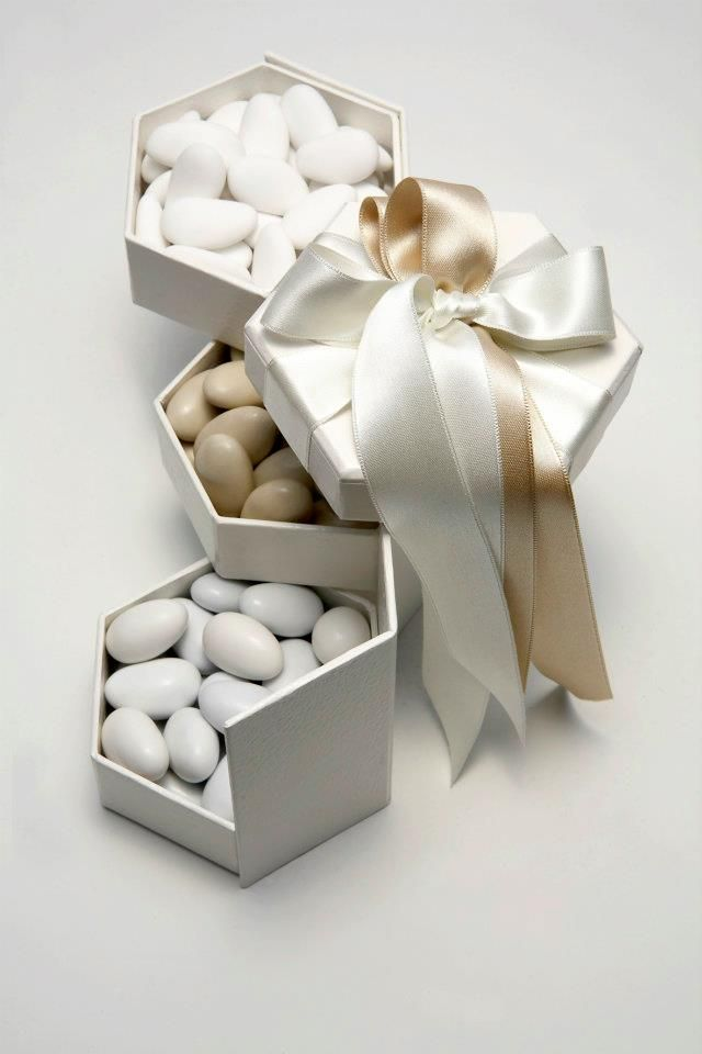 #placeholder #favours #wedding #party #birthdayparty #confetti #italy #ladolcevita