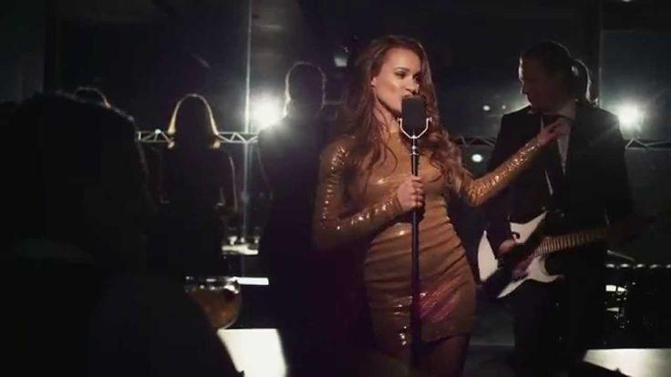 Kristína - No.1 (Oficiálny videoklip)