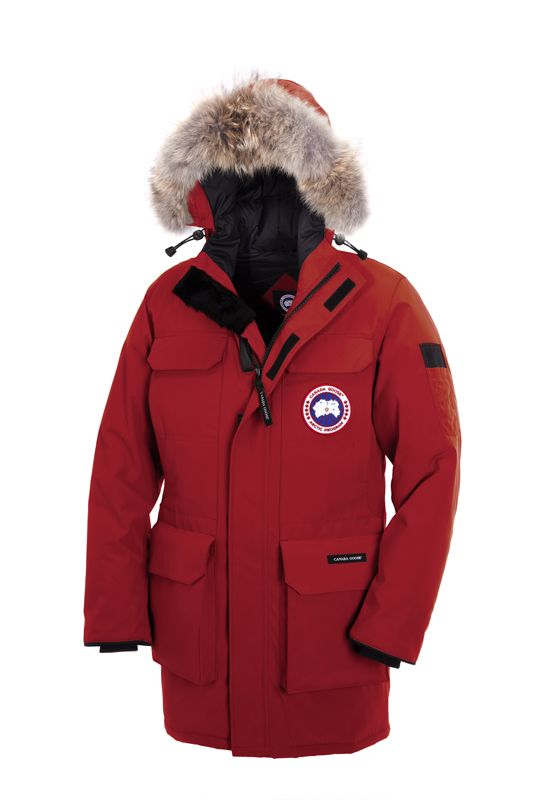canada goose homme sale