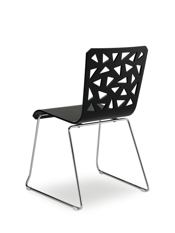 #VANITY www.livoni.it  design by maurofadel