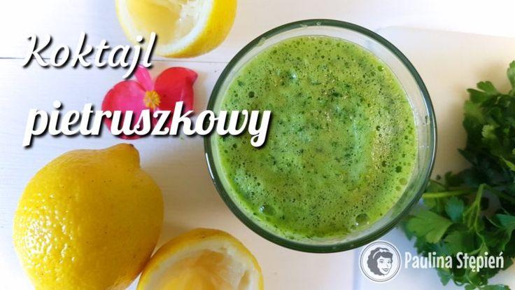 http://kotlet.tv/odchudzajacy-koktajl-z-pietruszki/