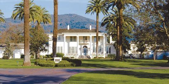Silverado Resort, Napa California: Favorite Places, Wine Country, Resorts, California, Napa Valley, Spas, Travel, Silverado Resort
