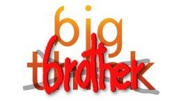 Big Brother? Big Think in New York crushes down on 'incorrect' foreign views
