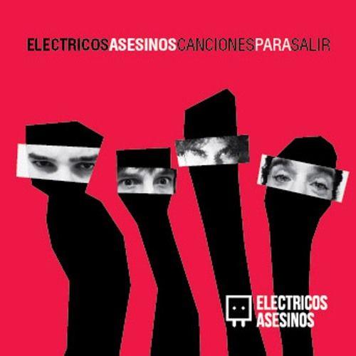 """Eléctricos Asesinos en PRANA : Electricos Asesinos + Law pop en vivo MARTES 5 de FEBRERO! + Law pop en """"PRANA"""" Av Crámer 2383 de 19 a 21hs gratis """"Acústico e Intimo""""  www.facebook.com/electricosasesinosoficial  www.youtube.com/electricosasesinos   www.electricosasesinos.com   www.soundcloud.com/electricos-asesinos  Kit de Prensa   http://www.electricosasesinos.com/descargas/PRENSA_KIT_ELECTRICOS_ASESINOS.pdf    Para descargar el Disco """"Canciones para sal"""
