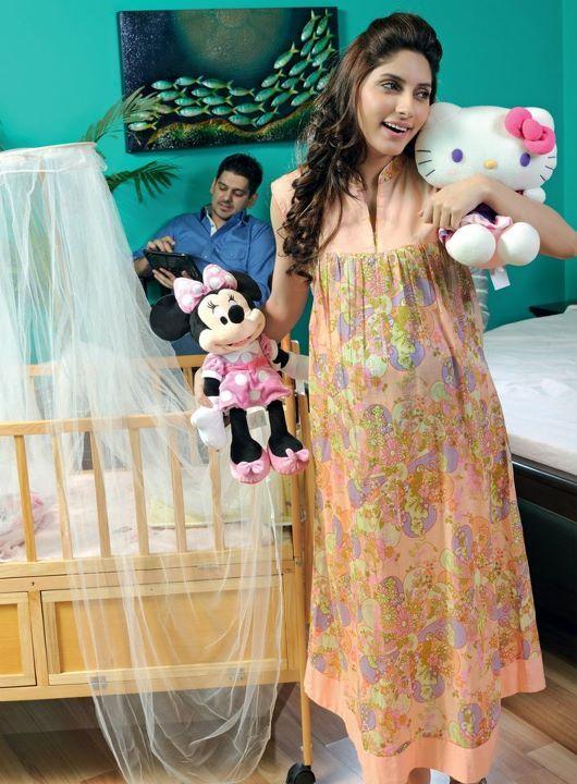 6a910f1c2f pregnancy   eastern maternity fashion in 2019   Maternity dresses, Dresses,  Fashion