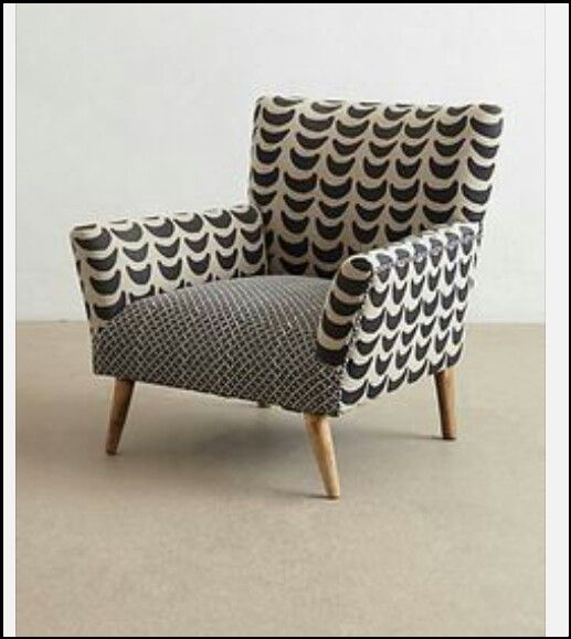 56 Best Chairs Images On Pinterest Armchairs Chairs And