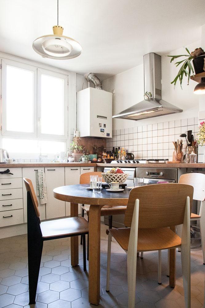 163 best Kitchen - La cuisine images on Pinterest