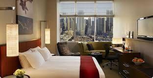 Bildresultat för lyxigt sovrum new york